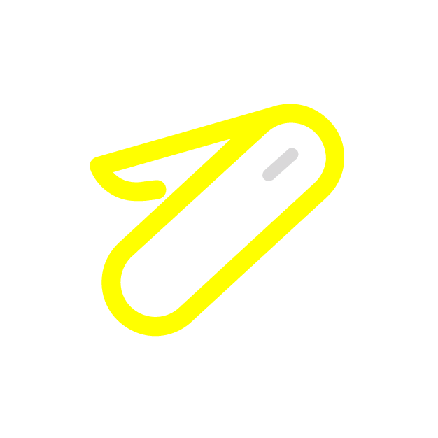 icon-knife-yellow