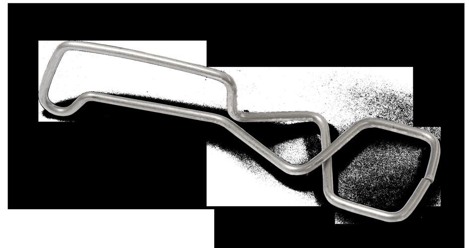 wireform-header-4